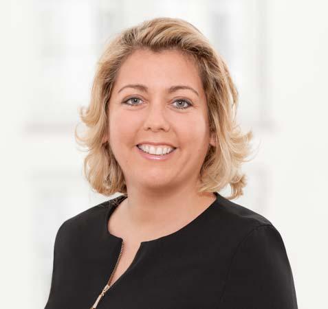 Stefanie Neubeck