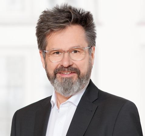 Thomas Simmerl