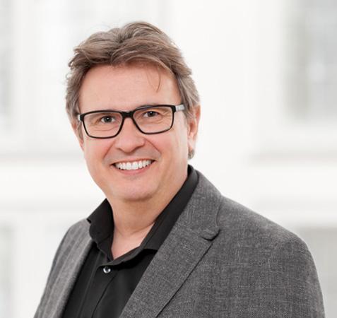 Ulrich Markowiak